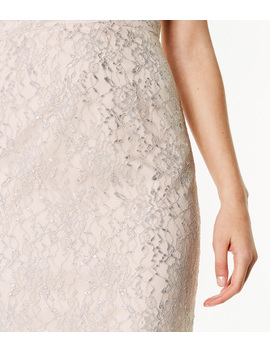 Lace Maxi Dress by Dc271 Dc284 Dc282 Dd116 Fd033 Fd112