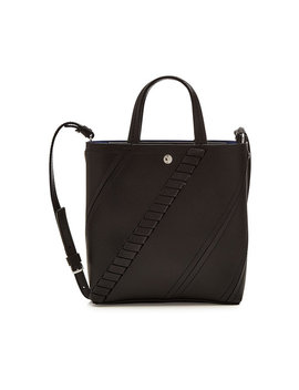 Small Hex Bucket Bag by Proenza Schouler