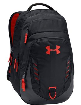 Under Armour Recruit 2.0 Backpack by Under Armour