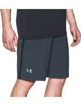 Under Armour Men's 9'' Launch Running Shorts by Under Armour