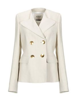 Mulberry Blazer   Coats & Jackets by Mulberry