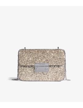 Glitter Shoulder Bag by Gd071 Gd200 Gd334 Gc334 Gd334 Gd225 Kd178