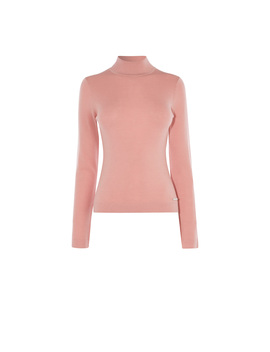 Fitted Funnel Neck Jumper by Kd074 Td037 Ke026 Pd066 Td186 Sd020 Sd030 Kd074 Kd157 Kd040 Kd206 Sd068 Gd093 Gd071 Kd106 Gd225 Wd009 Sd052 Pd018 Jd009 Dd008 Kd094 Kd120 Kd046 Dd252