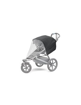 Thule Jogging Stroller Rain Cover by Thule