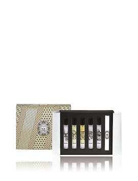 Eau De Parfum Discovery Set by Diptyque