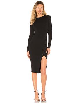 Tyra Midi Dress by About Us