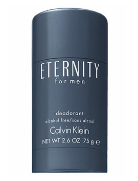 Eternity For Men Deodorant, 2.6 Oz by Calvin Klein