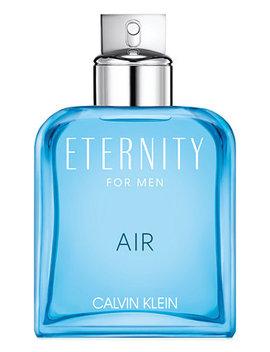 Men's Eternity Air For Men Eau De Toilette Spray, 6.7 Oz. by Calvin Klein
