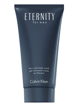 Eternity For Men Hair And Body Wash, 6.7 Oz by Calvin Klein