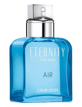 Men's Eternity Air For Men Eau De Toilette Spray, 3.4 Oz. by Calvin Klein