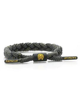 Rastaclat Bravo Bracelet by Rastaclat