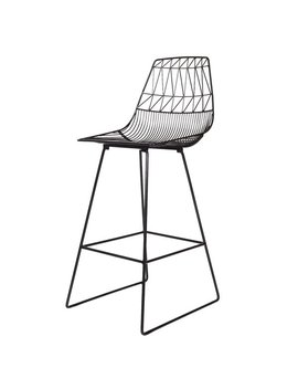 "Bend Goods 26"" Bar Stool & Reviews by Bend Goods"