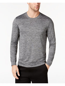 Men's Ultra Lux T Shirt by 32 Degrees