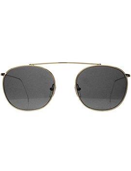 Illesteva Mykonos Ii Sunglasses by Illesteva