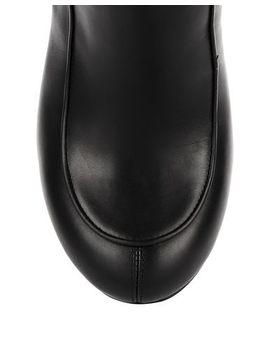 Victoria Beckham Ankle Boot   Footwear by Victoria Beckham