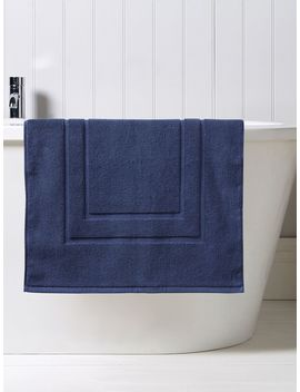 Brixton Shower Mat by Christy