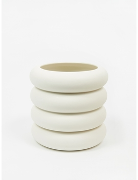 Stacking Planter   Tall by Areaware