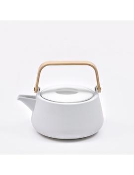 Nordic Teapot by Skagerak