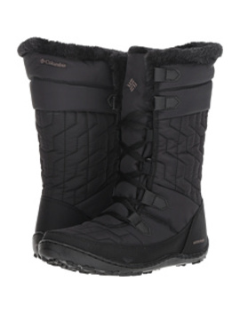 Mission Creek Mid Waterproof by Columbia