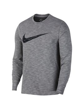 Men's Nike Slub Dri Fit Tee by Kohl's