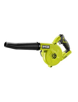 Ryobi 18 Volt One+ Compact Blower(Tool Only) by Ryobi