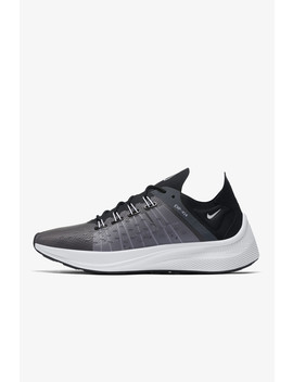 Exp X14 by Nike