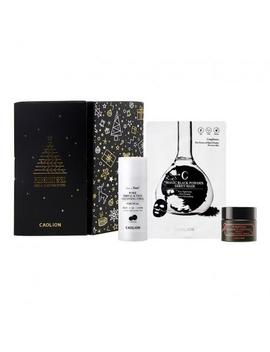 Pore Secret Spell Xmas Set by Sephora