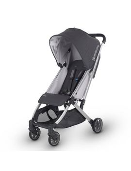 Upp Ababy® Minu™ Stroller by Upp Ababy