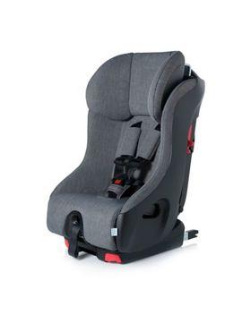 Clek Foonf Convertible Car Seat by Clek
