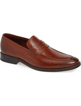 Michael Penny Loafer by Nordstrom Men's Shop