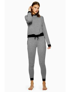 Super Soft Loungewear Set by Topshop