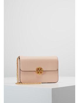 Chelsea Mini Bag   Across Body Bag by Tory Burch