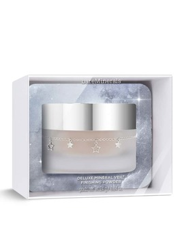 Bare Minerals® Patterns In The Sky Deluxe Mineral Veil by Bare Minerals
