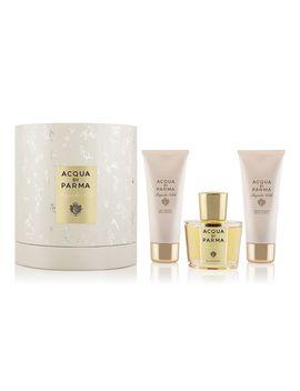 Magnolia Nobile 100ml Gift Set by Acqua Di Parma
