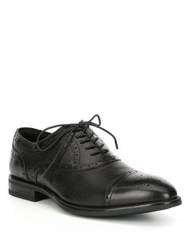Men's Futurepod Leather Oxford by Kenneth Cole New York