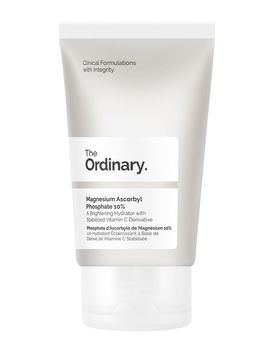 Magnesium Ascorbyl Phosphate Solution 10% by The Ordinary