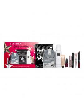 Beauty Essentials Care & Make Up Set by Sephora