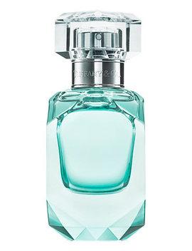 Intense Eau De Parfum, 1 Oz. by Tiffany & Co.