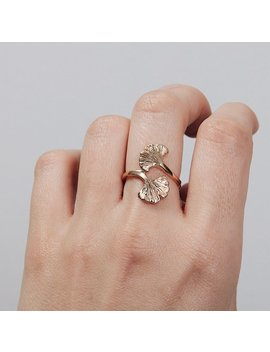 Nusa Ring by Etsy