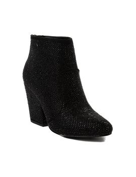 Womens Very G Savannah Ankle Boot by Read Reviews