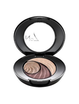 No7 Stay Perfect™ Eye Shadow Trio by No7