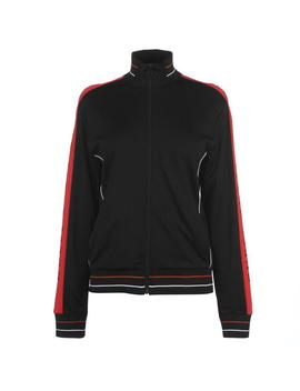 Track Top by Guess