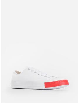 Undercover   Sneakers   Antonioli.Eu by Undercover