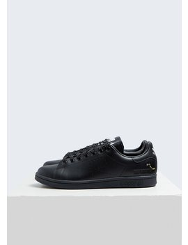 Rs Stan Smith Sneaker by Adidas X Raf Simons