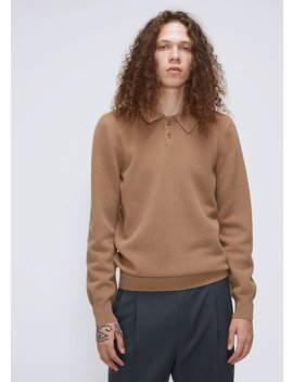 Guitry Sweater by A.P.C.