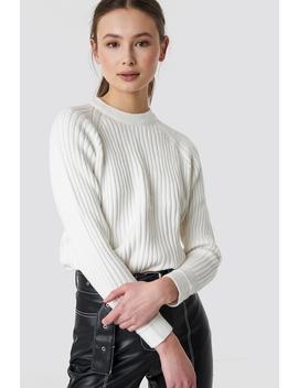 Casiopea Sweater by Mango