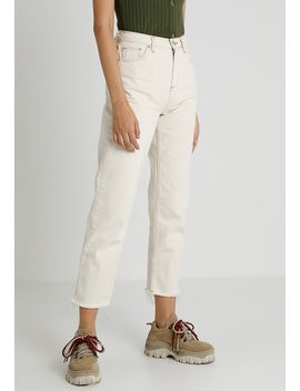 Pax   Jeans A Sigaretta by Bdg Urban Outfitters