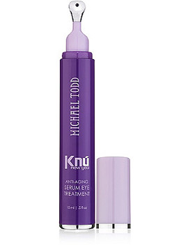 Online Only Knu Anti Aging Eye Serum Treatment by Michael Todd Beauty