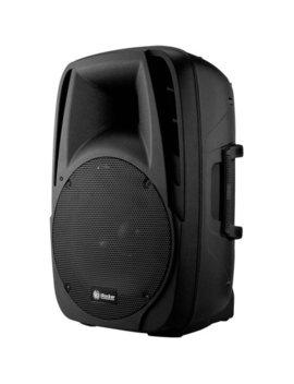 "Britelite   I Rocker Xs 3000 15"" Multi Function Powered Loud Speaker by Britelite"