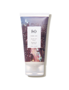 Park Ave Blow Out Balm  (5 Fl Oz.) by R+Co